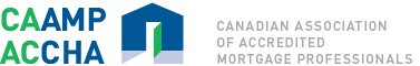 Candian Association of Accredited Mortgage Professionals